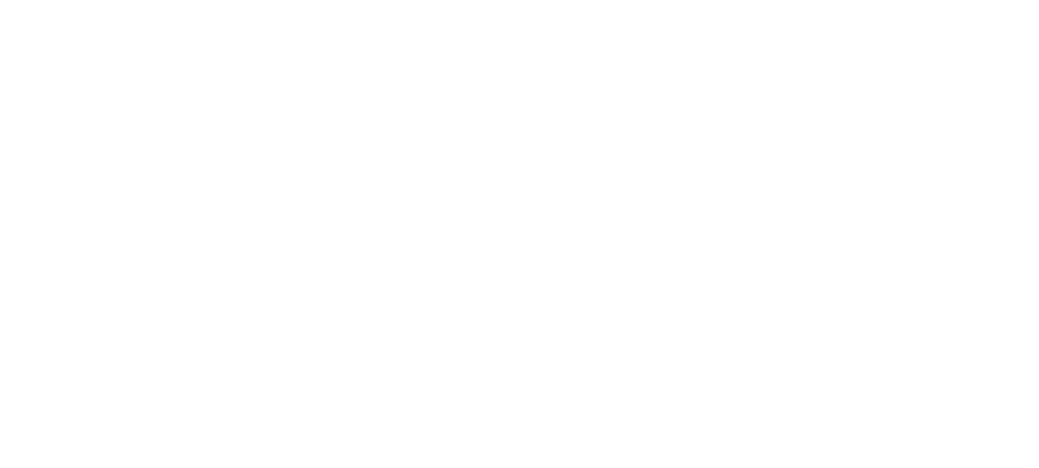 Vistandes Logo